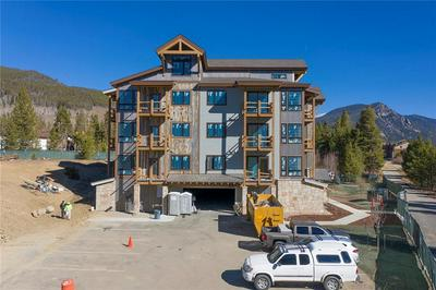 0023 CLEARWATER WAY # 203, KEYSTONE, CO 80435 - Photo 2