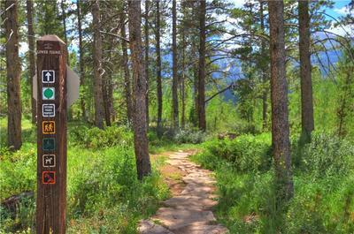 676 PRESTON WAY, Breckenridge, CO 80424 - Photo 2