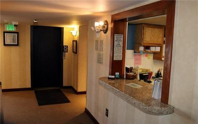 317 W LA BONTE ST # 306, DILLON, CO 80435 - Photo 2