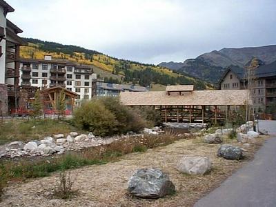 910 COPPER RD # 612, COPPER MOUNTAIN, CO 80443 - Photo 1