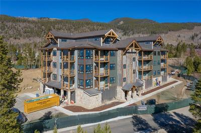 0023 CLEARWATER WAY # 201, KEYSTONE, CO 80435 - Photo 2