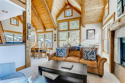 30 SKIERS VIEW CT # 2, KEYSTONE, CO 80435 - Photo 2