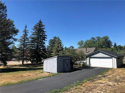 308 S 9TH ST, KREMMLING, CO 80459 - Photo 2