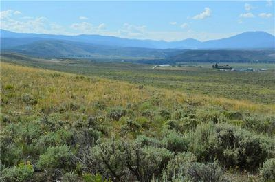 CORNER OF UTE PASS RD/CTY RD 341, PARSHALL, CO 80468 - Photo 2