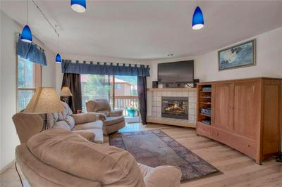 737 LAGOON DR # F, FRISCO, CO 80443 - Photo 2