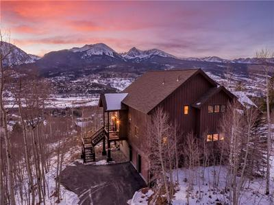 30 NORDIC TRL, SILVERTHORNE, CO 80498 - Photo 1