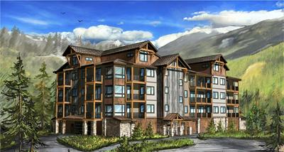 0023 CLEARWATER WAY # 303, KEYSTONE, CO 80435 - Photo 1