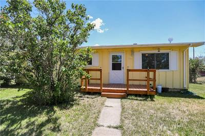 924 CALL AVE, KREMMLING, CO 80459 - Photo 1