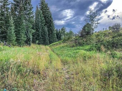 TBD COUNTY ROAD 373, PARSHALL, CO 80468 - Photo 1