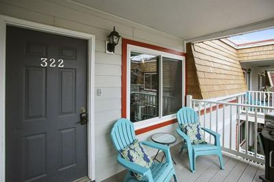 412 S MAIN STREET 322, Breckenridge, CO 80424 - Photo 2