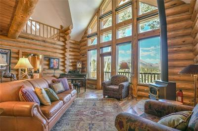 743 RODEO DR, SILVERTHORNE, CO 80498 - Photo 2