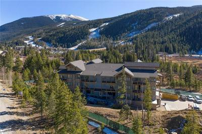 0023 CLEARWATER WAY # 304, KEYSTONE, CO 80435 - Photo 2