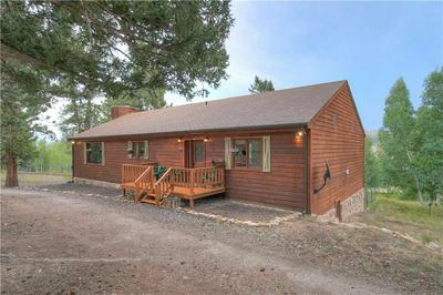 2006 REDHILL RD, FAIRPLAY, CO 80440 - Photo 2