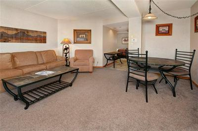 640 VILLAGE RD # 4703, BRECKENRIDGE, CO 80424 - Photo 2