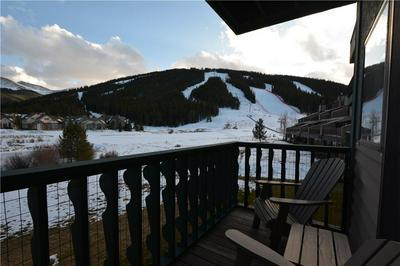 82 WHEELER CIR # 217B-3, COPPER MOUNTAIN, CO 80443 - Photo 1