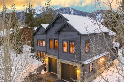 555 WATER DANCE DR, FRISCO, CO 80443 - Photo 2