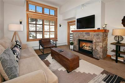 910 COPPER RD # 625, COPPER MOUNTAIN, CO 80443 - Photo 2