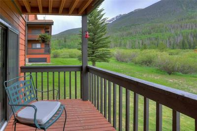 805 S 5TH AVE # 172, FRISCO, CO 80443 - Photo 1