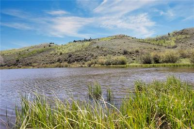 TBD COUNTY ROAD 37, PARSHALL, CO 80468 - Photo 1