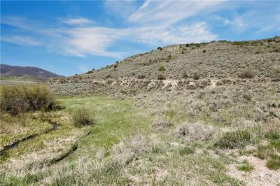 TBD COUNTY ROAD 37, PARSHALL, CO 80468 - Photo 2
