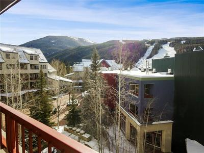140 IDA BELLE DR # 8261, KEYSTONE, CO 80435 - Photo 1
