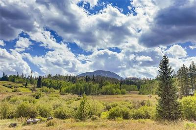 580 W COYOTE DR, SILVERTHORNE, CO 80498 - Photo 2