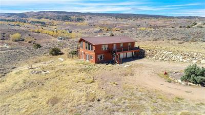 1071 RED DIRT RD, KREMMLING, CO 80459 - Photo 1
