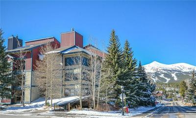 107 N HARRIS ST # 118, BRECKENRIDGE, CO 80424 - Photo 1