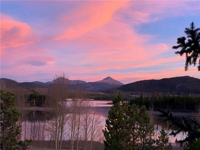 1610 LAKEVIEW TER # 202A, FRISCO, CO 80443 - Photo 2