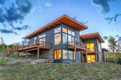 24 MCKAY PL, SILVERTHORNE, CO 80498 - Photo 2