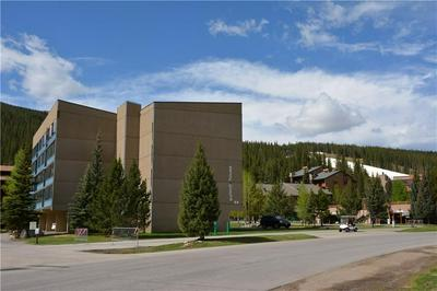 88 GULLER RD # 205, COPPER MOUNTAIN, CO 80443 - Photo 1