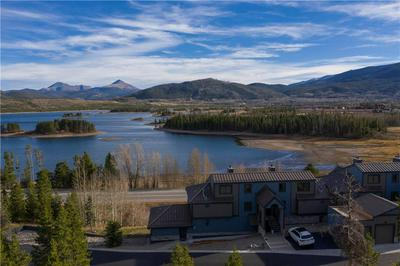 1610 LAKEVIEW TER # 202A, FRISCO, CO 80443 - Photo 1