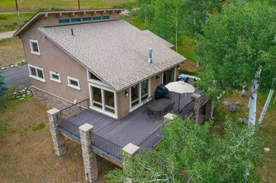 256 BLUE RIDGE RD, SILVERTHORNE, CO 80498 - Photo 2
