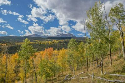 960 COUNTY ROAD 1353, SILVERTHORNE, CO 80498 - Photo 1