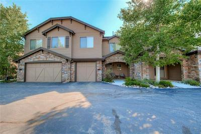 144 ALLEGRA LN # 144, SILVERTHORNE, CO 80498 - Photo 2