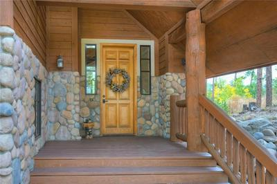 127 LUPINE LN, FRISCO, CO 80443 - Photo 2