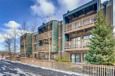 200 GRANITE ST # 203, FRISCO, CO 80443 - Photo 1