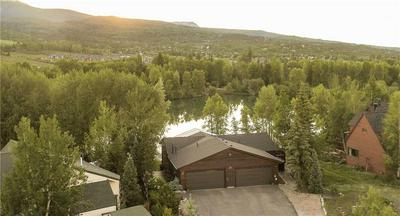 364 WILLOW LAKE CT, SILVERTHORNE, CO 80498 - Photo 1
