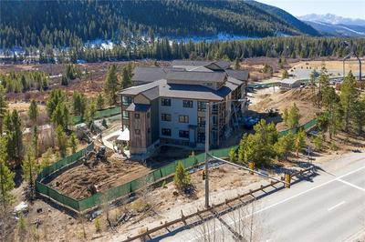 0023 CLEARWATER WAY # 205, KEYSTONE, CO 80435 - Photo 2