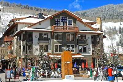 176 COPPER RD # 306, COPPER MOUNTAIN, CO 80443 - Photo 1