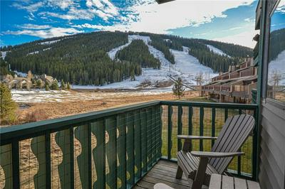 82 WHEELER CIR # 217C, COPPER MOUNTAIN, CO 80443 - Photo 2