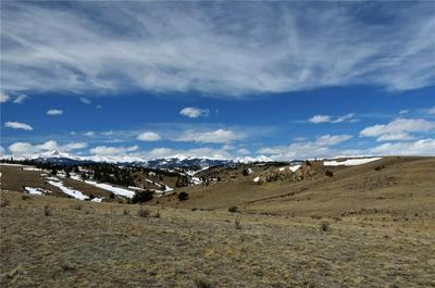 1457 LIPPZANA RD, Jefferson, CO 80456 - Photo 1