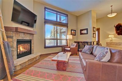 30 WATERTOWER WAY # 101, FRISCO, CO 80443 - Photo 2