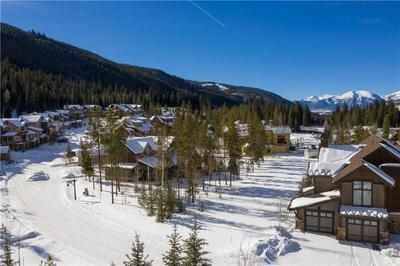 20 TIP TOP TRL, KEYSTONE, CO 80435 - Photo 1