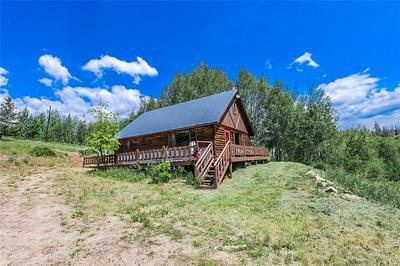 830 EXCELSIOR WAY, KREMMLING, CO 80459 - Photo 2