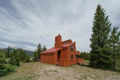 23 ROAD E, SILVERTHORNE, CO 80498 - Photo 1