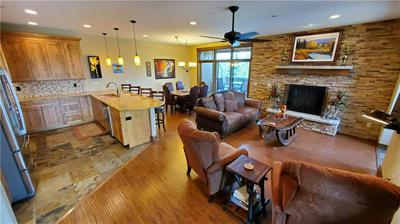 310 S 8TH AVE # 1, FRISCO, CO 80443 - Photo 1