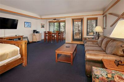 1205 W KEYSTONE RD # 2781, KEYSTONE, CO 80435 - Photo 1