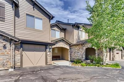 124 ALLEGRA LN # 124, SILVERTHORNE, CO 80498 - Photo 2