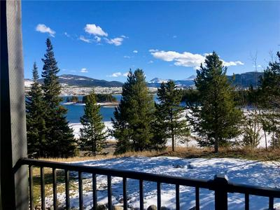 1620 LAKEVIEW TER # 204B, FRISCO, CO 80443 - Photo 2